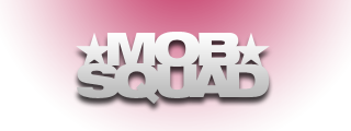 MOBAQUAD website | DragonAsh / mach25 / SOURCE
